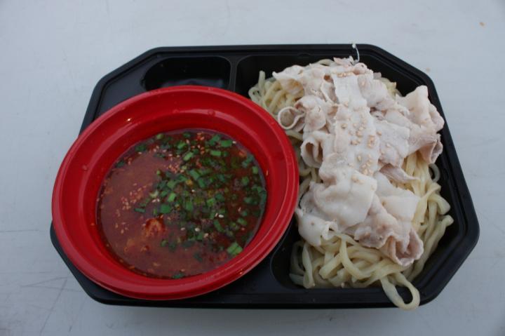 大つけ麺博20100917-15