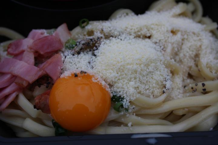 つけ麺博20100924-10