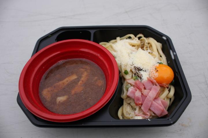 つけ麺博20100924-08