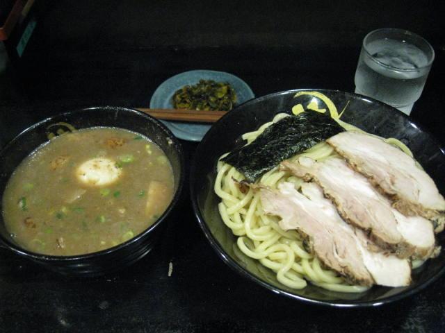 無心20101006-04