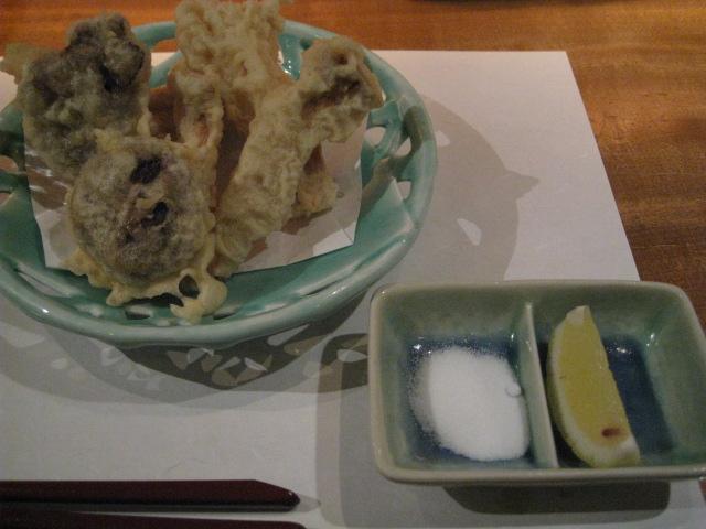 為御菜20101019-04