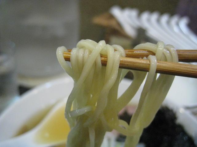 鉢ノ葦葉20101028-04