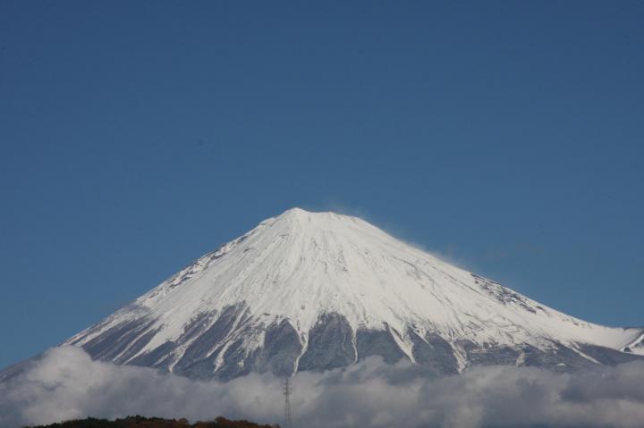 富士川SA20101208-02