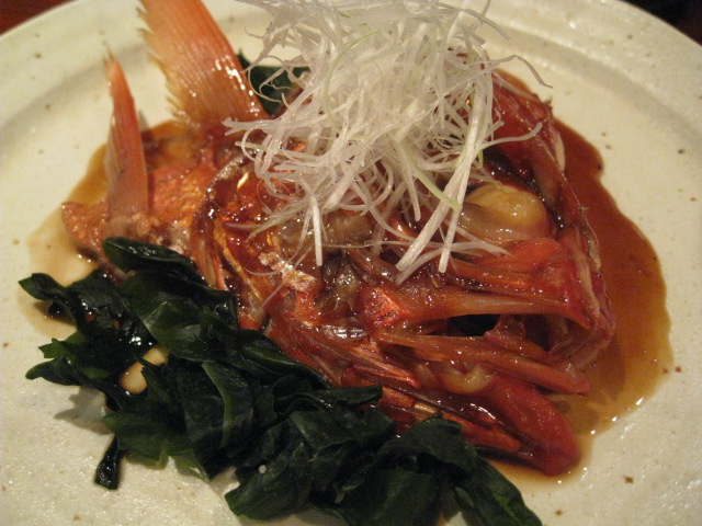 遊喜智20101224-01