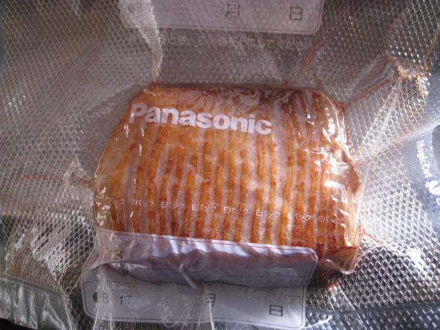 年越し蕎麦20101231-06