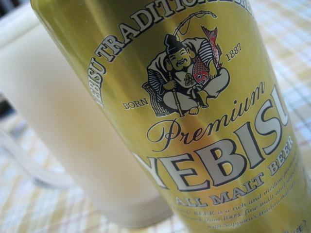 初酒20110101