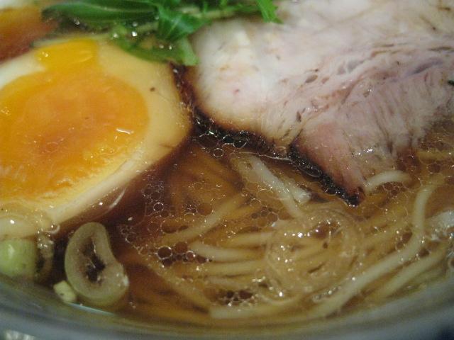伊駄天醤油20110103-02