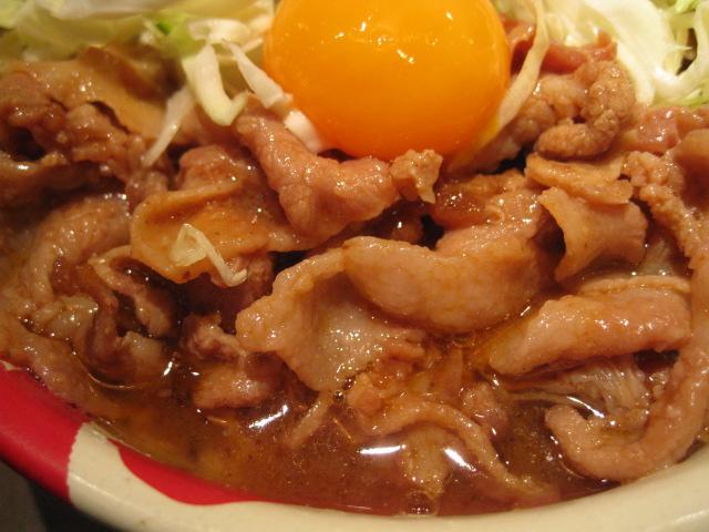 麺屋武蔵武仁20110106-03