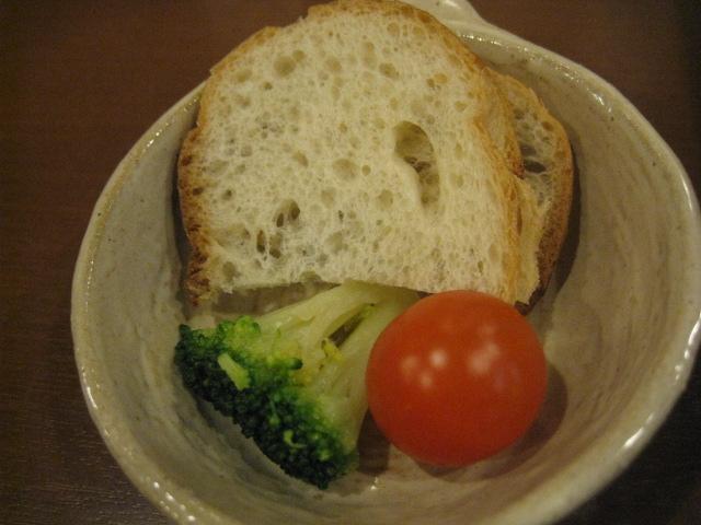 宗庵20110126-07