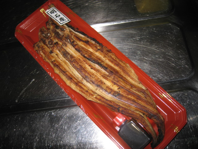 明石魚の棚商店街20110215-04