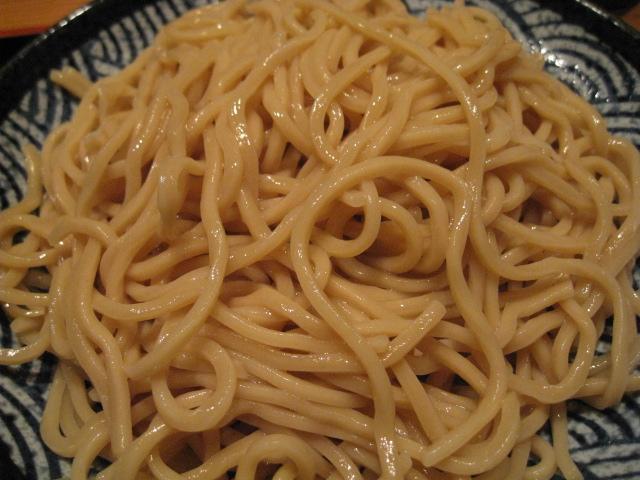 汁麺屋 胡座_20110221-04