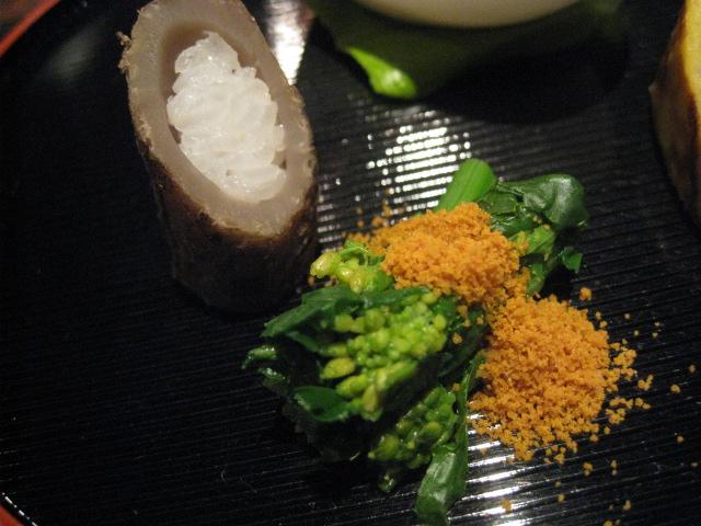 遊喜智第一回美食会20110424-05