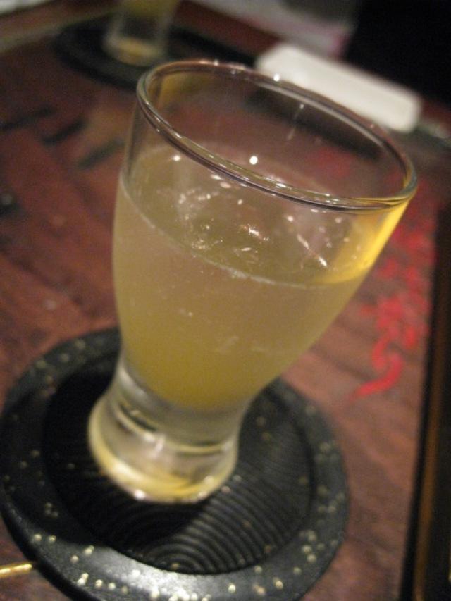 遊喜智第一回美食会20110424-04