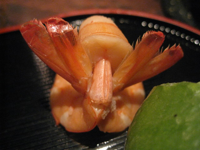 遊喜智第一回美食会20110424-09