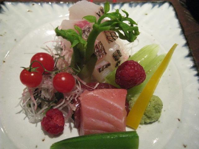 遊喜智第一回美食会20110424-11