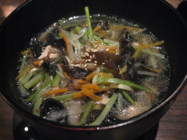 遊喜智第一回美食会20110424-16