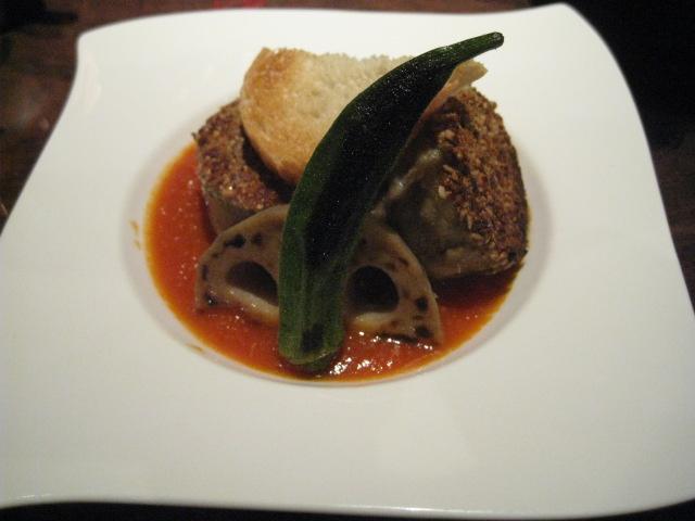遊喜智第一回美食会20110424-17