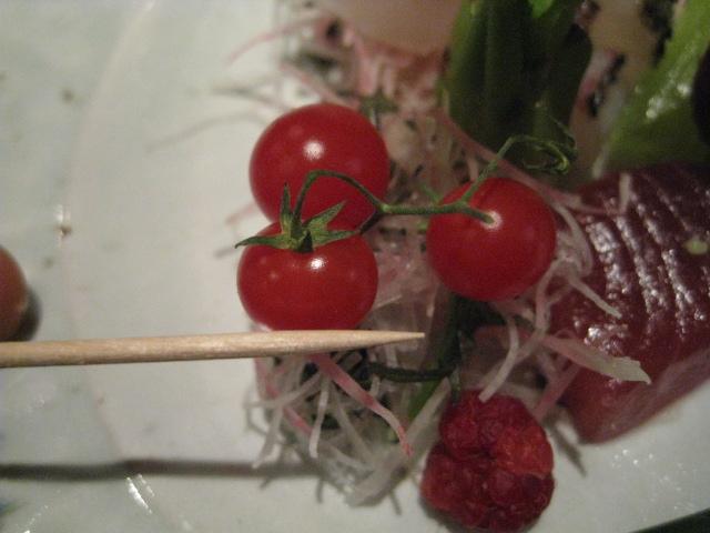 遊喜智第一回美食会20110424-14