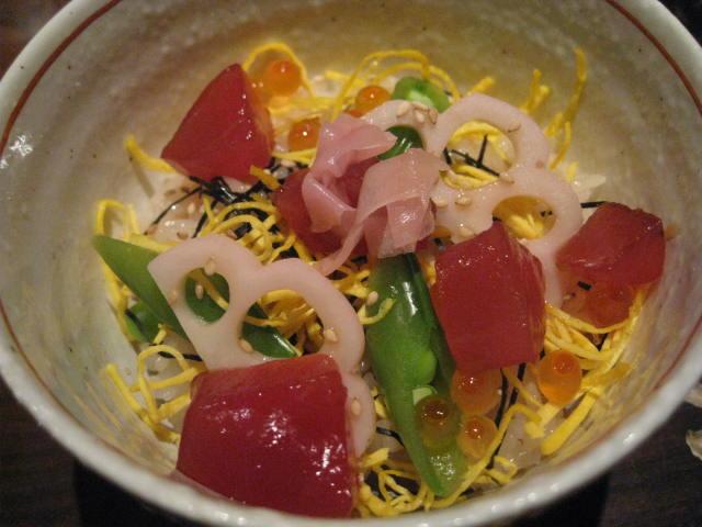 遊喜智第一回美食会20110424-24