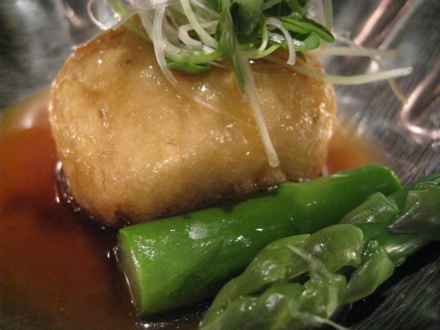 遊喜智第一回美食会20110424-23