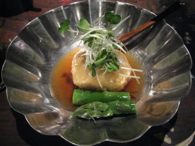 遊喜智第一回美食会20110424-22
