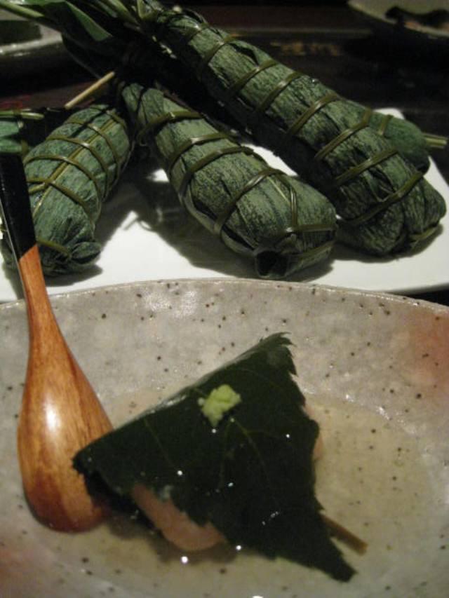 遊喜智第一回美食会20110424-19