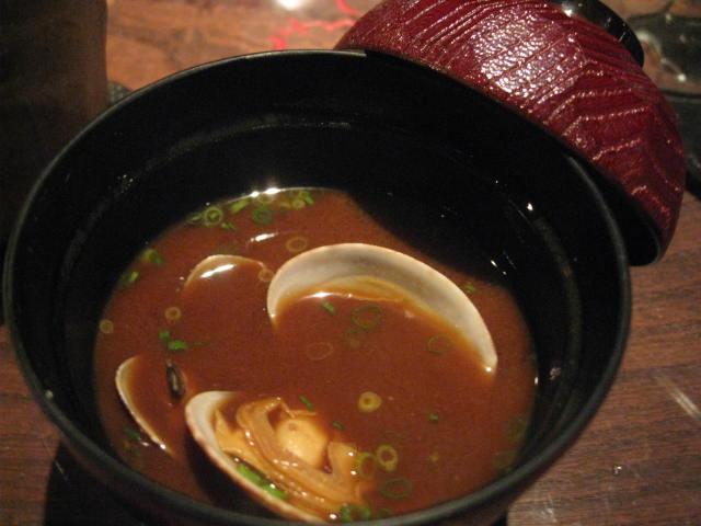 遊喜智第一回美食会20110424-26