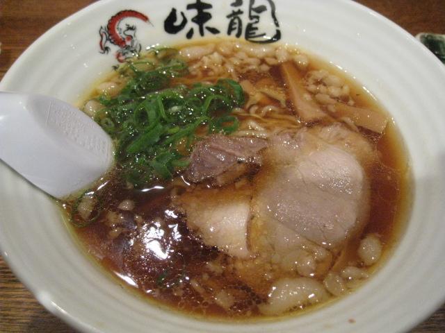 味龍20110517-04