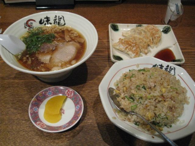 味龍20110517-03