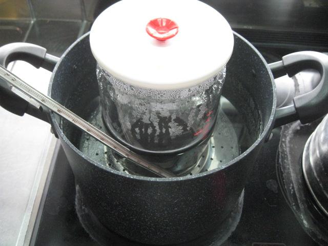 胡麻汁20110522-02