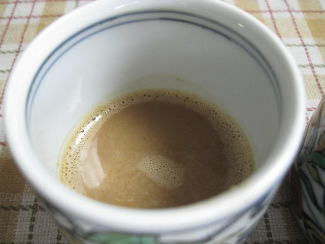蕎麦打ち20110529-06