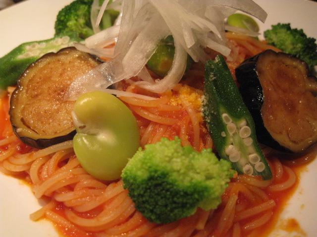 遊喜智20110601-03