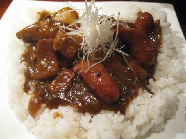 遊喜智20110607-05