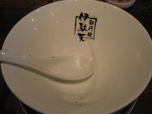 伊駄天潮風20110618-08