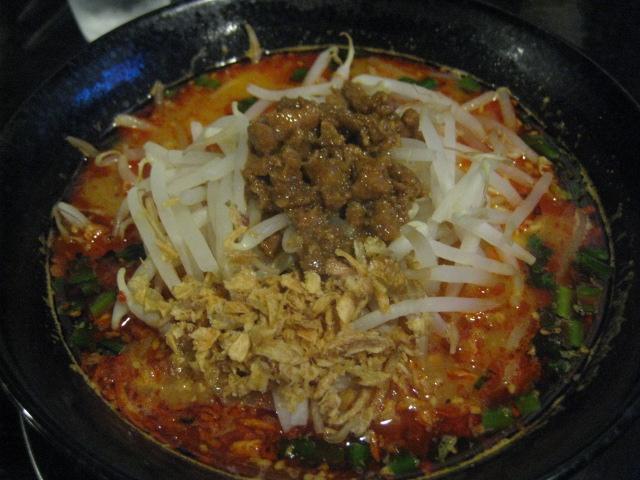 麺ジャラスK20110728-02