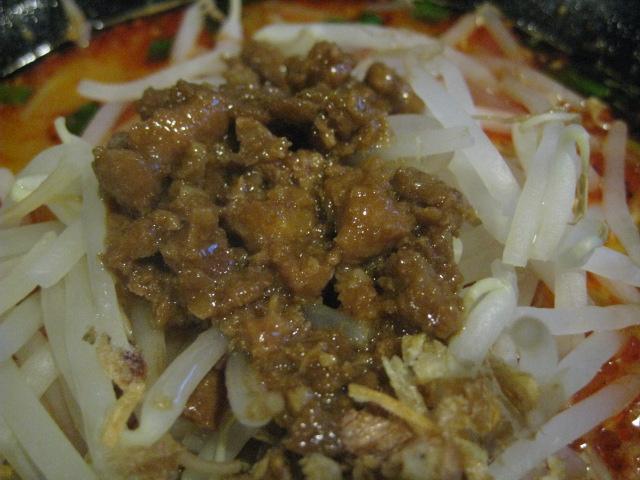 麺ジャラスK20110728-04