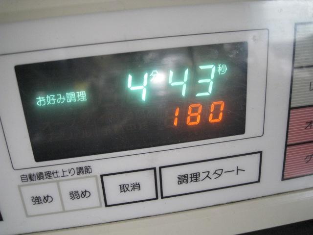 玉ねぎの丸焼き20110731-02