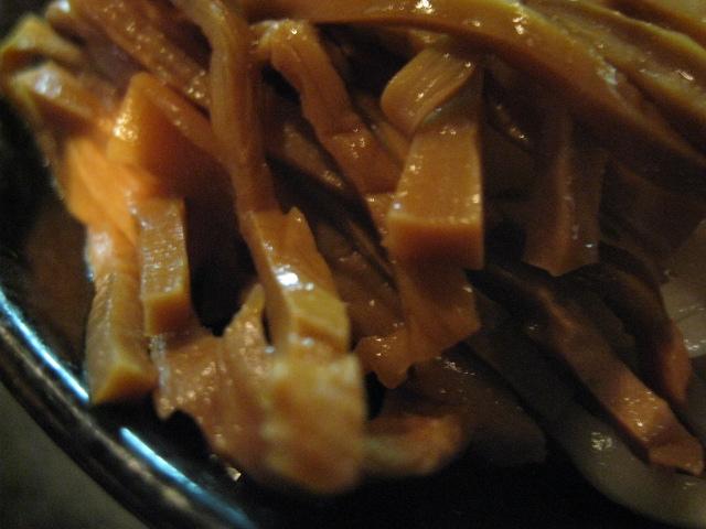 麺坊ひかり20110922-04
