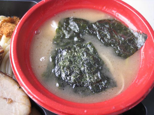 大つけ麺博20111014-06