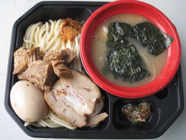 大つけ麺博20111014-05