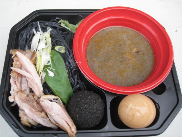 大つけ麺博20111014-10