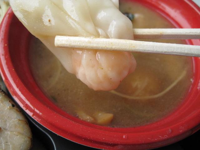 大つけ麺博20111014-07