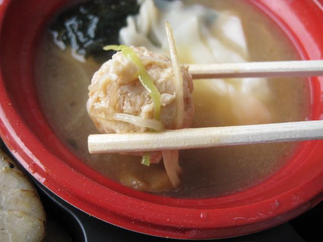大つけ麺博20111014-08