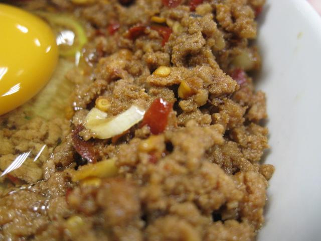 味仙台湾丼20111024-03
