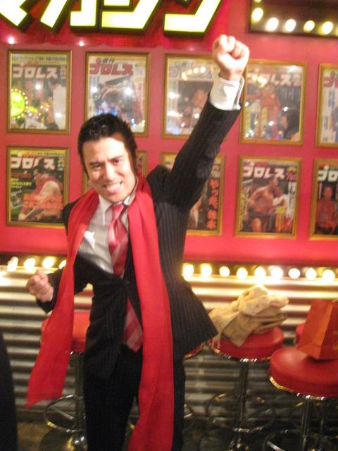 俺プロオフ会20111105-05