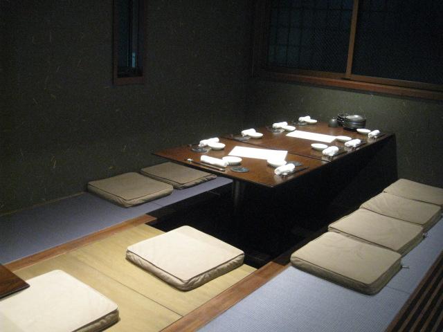 遊喜智20111118-03