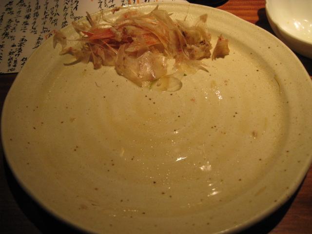 遊喜智20111118-05