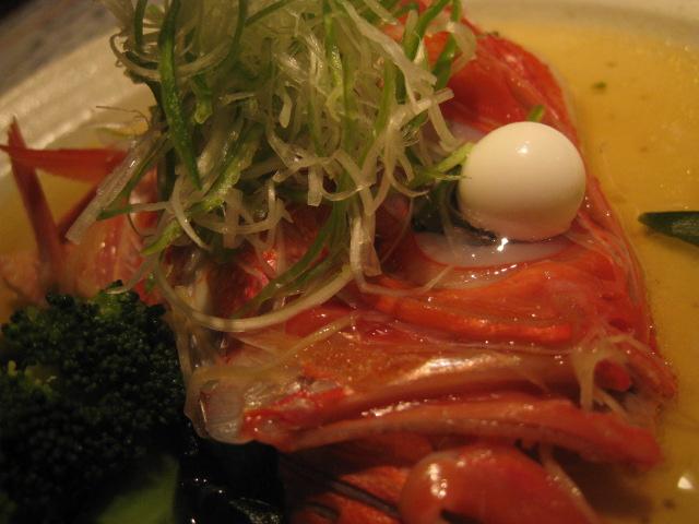 遊喜智20111118-04