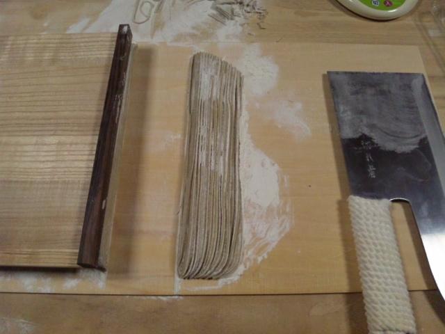 蕎麦打ち20111230-03