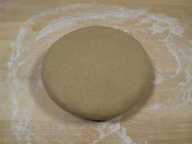 蕎麦打ち20111230-02